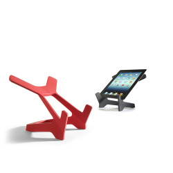 stand up ipad