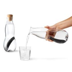 eau de carafe 2