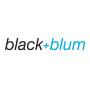black+blum 1024