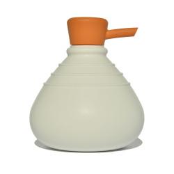 soapbelly wit oranje