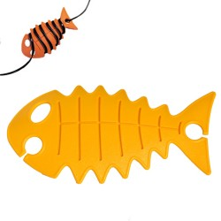 cable fish geel