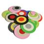 mix-it alle kleuren