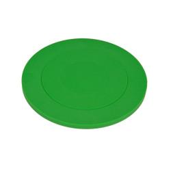 mix-it groen