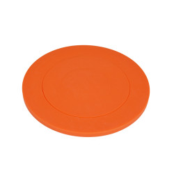 mix-it oranje