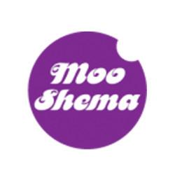 Mooshema