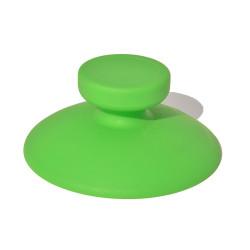 plopper groen
