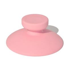 plopper roze
