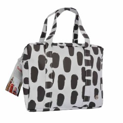 tas dames Taccolina graphic