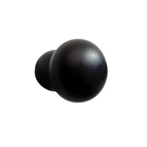 kapstok Droog Design Soft Knob Luna
