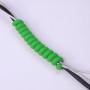 twister kabels