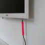 twister roze tv
