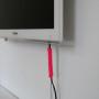 twister roze tv