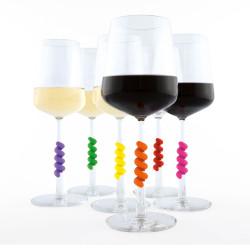 wineglasstwisters felle kleuren