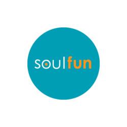 Soulfun Design