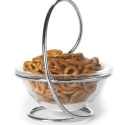 schaaltje Singel Loop bowl
