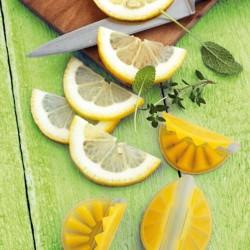citroenpers Lemonfriend 4 stuks