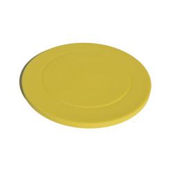 glasonderzetter MIX-IT geel