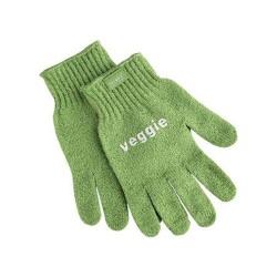groenten handschoenen