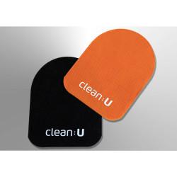 clean u men