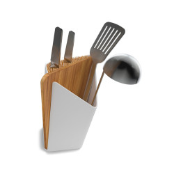 keukengerei houder
