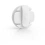 earbud wrap wit achterkant