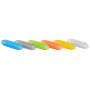 cord id pro kleuren