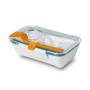 Box Appetit Bento Box Ocean