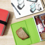 Box-Appetit-Lunch-Box-Book-Random-Desk-Landscape-by-Black-Blum