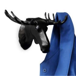 bosign moose eland kapstok zwart