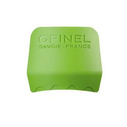 opinel vingerbeschermer groen