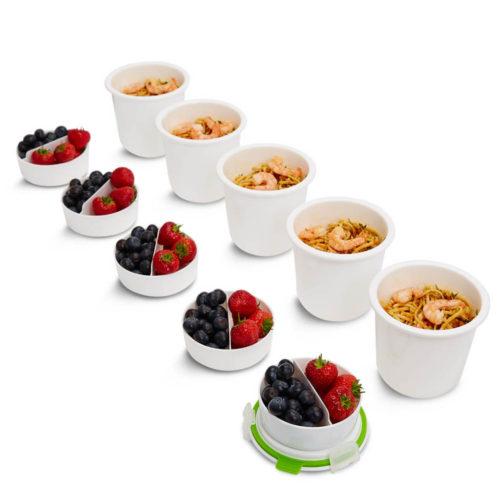 5-x-box-appetit-lunch-_pot_-meal-prep-pack-kopieren