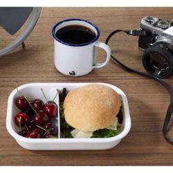 lunchbox-rechthoek-impressie