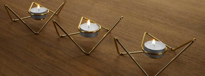 tri-angular-loop-gold