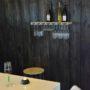 winebar impressie2