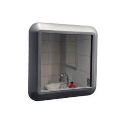 showermirror grijs 1