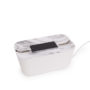 Bosign cable box marble M 2