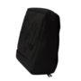 tablet pillow zwart 01