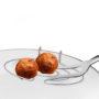 I Genietti multifuntionele keukengerei houder