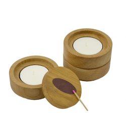 welldone rings