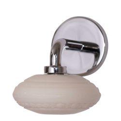 Bosign zeephouder met magneet en zuignap