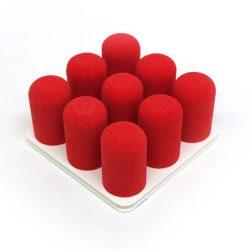 organiseer met Pinnns wit met rode pins