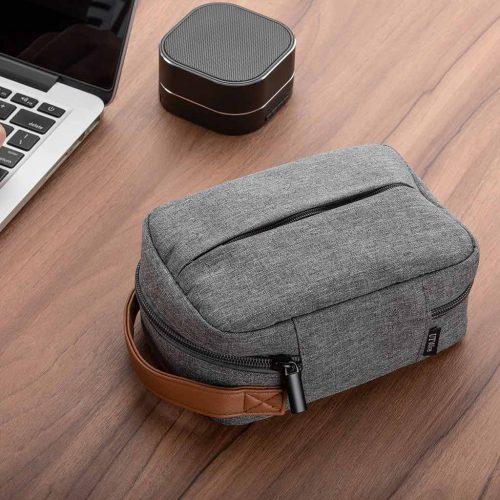 pocket-for-gadgets