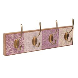 9323HV25-purple-india