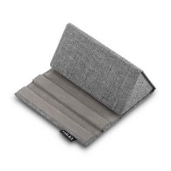 pocket for smartphone houder